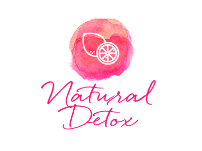 naturaldetoxlogo1