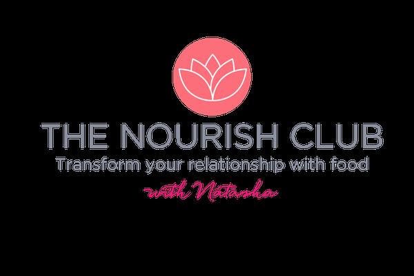 nourishclublogo (1)