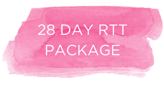 28DAY RTTPACKAGE