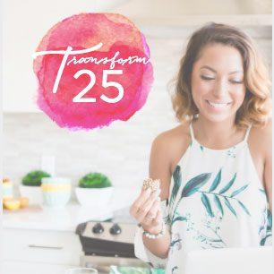 transform25_2